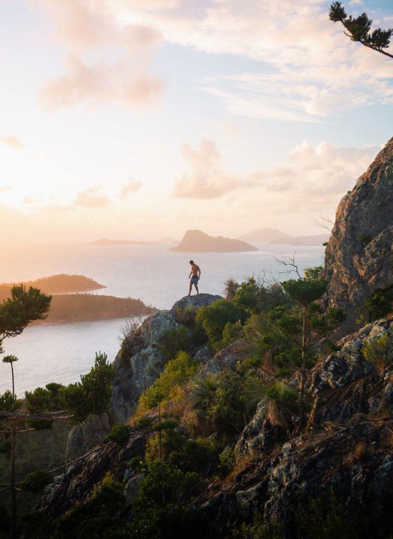 hamilton-island-sunrise-