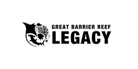 Great Barrier Sea Legacy